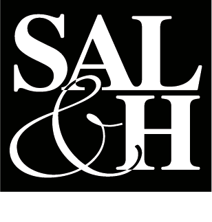 SALH Solicitors