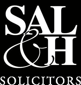 SALH Solicitors